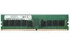 M391A4G43MB1-CTD_Unbuffered ECC DIMM_32GB
