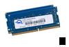 DDR4 PC4-19200_2400MHZ SODIMM_260-Pin ram_ OWC2400DDR4S16P_Mac memory