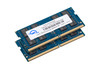 DDR4 PC4-19200 2400MHZ_SODIMM 260-Pin ram memory_ OWC2400DDR4S64P