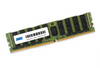 PC4-23400 2933MHz_DDR4 LRDIMM_Mac Pro 2019 ram memory