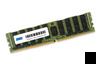 PC4-23400 2933MHz_DDR4 RDIMM_Mac Pro 2019 ram memory_ OWC2933D4MP8GB