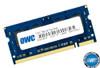 OWC5300DDR2S4GB