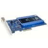 "OWC Accelsior S PCIe to 2.5"" 6Gb/s SATA SSD Host Adapter"