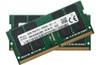 HMAA4GS6AJR8N-XN_64GB sodimm_3200MHz