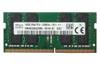 HMA82GS6DJR8N-XN_16GB_sodimm_3200MHz