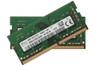 HMA81GS6CJR8N-VK_16GB (8GB x 2)_sodimm_Hynix_3200Mhz