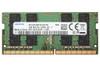 M471A2K43DB1-CWE_16GB_DDR4_3200MHz_sodimm