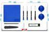 FLX300IMAC512GBK_iMac upgrade kit with 512GB SSD