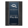 OWCS3D7P6GS4.0_4TB SSD 2.5inch