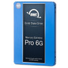 2TB OWC Mercury Extreme 6G SSD and HDD DIY Bundle Kit for all iMac Mid 2011