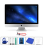 OWCK27IM11SP2TB_SSD ad on kit for 27-inch iMac 2011