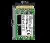 Transcend 256GB M.2 SATA III 430S series SSD (2242)