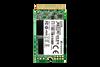 TS512GMTS430S-512GB SSD_M.2 2242_SATA 3