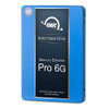 480GB OWC Mercury Extreme 6G SSD and Data Doubler (DVD drive to SSD replacement) for select 2010 - 2011 iMacs