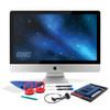 OWCKITIM11HE2TB_2TB OWC Mercury Extreme 6G SSD and HDD DIY Bundle