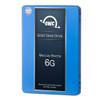 2TB OWC Mercury Electra 6G SSD - SSD Bay Add-In Kit for 2011 21.5-inch iMacs