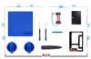 Crucial MX500 SSD upgrade tool