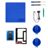 Mercury Electra 3G SSD and HDD DIY Bundle Kit for 2009 - 2010 iMac