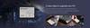 Transcend 1TB 2.5-inch SATA III 6G QLC 220Q series SSD