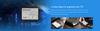 Transcend 1TB 2.5-inch SATA III 6G 3D NAND 230S series SSD