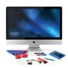 OWCK27IM10SE250_SD Bay Add-In Kit_2010 27-inch iMacs