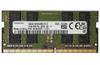 M471A2K43DB1-CTD_16Gb DDR4 sodimm 2666MHz_Samsung DDR4