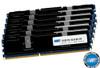 OWC1333D3X9M096 _96GB (16GB x 6) DDR3 ECC-REG DIMM 1333MHz MacPro