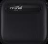 Crucial X6 2TB portable SSD_ CT2000X6SSD9