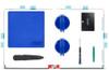 DIY bundle Samsung 870 EVO SSD 250GB