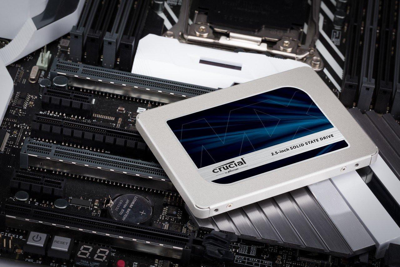 Original Genuine OEM Sony 150W AC Adapter for VAIO VPCL215FD,VGP-AC19V54 Desktop