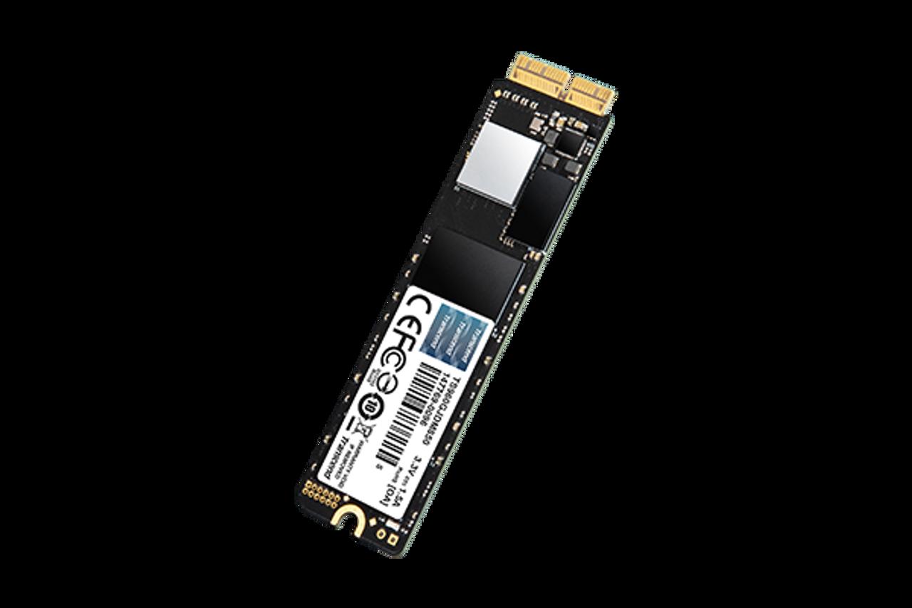 TS960GJDM850, Jetdrive 850, 960GB
