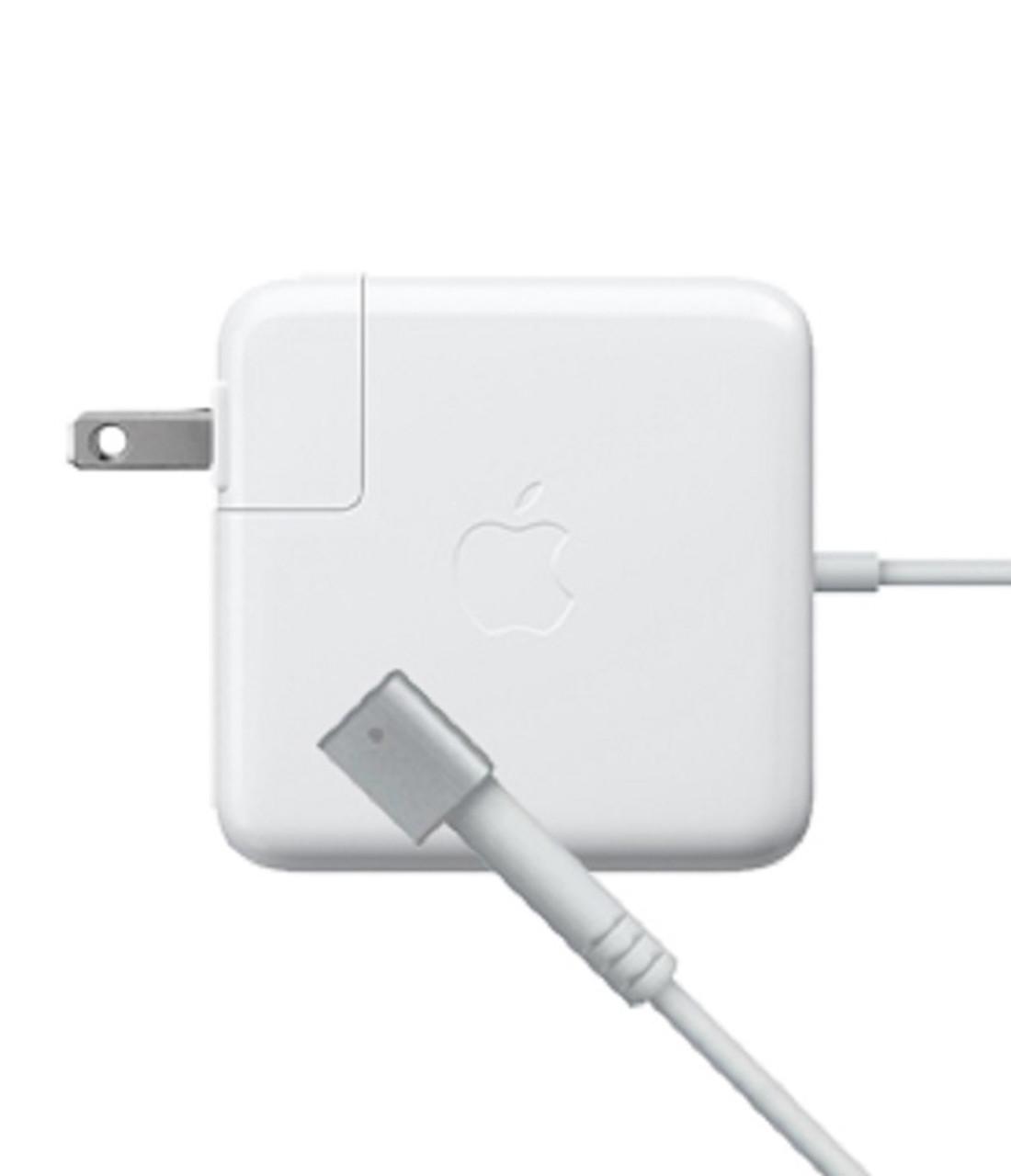 APLMB283LLA,Apple 45W MagSafe Power Adapter