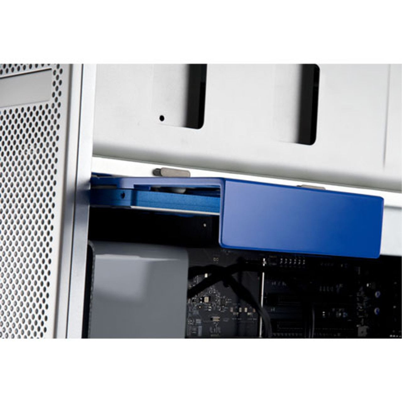 """OWC Mount Pro 2.5"""" Drive Sled for 2009-2012 Apple Mac Pro"""