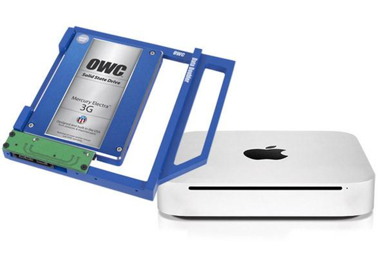 OWCDDMM10CL0GB