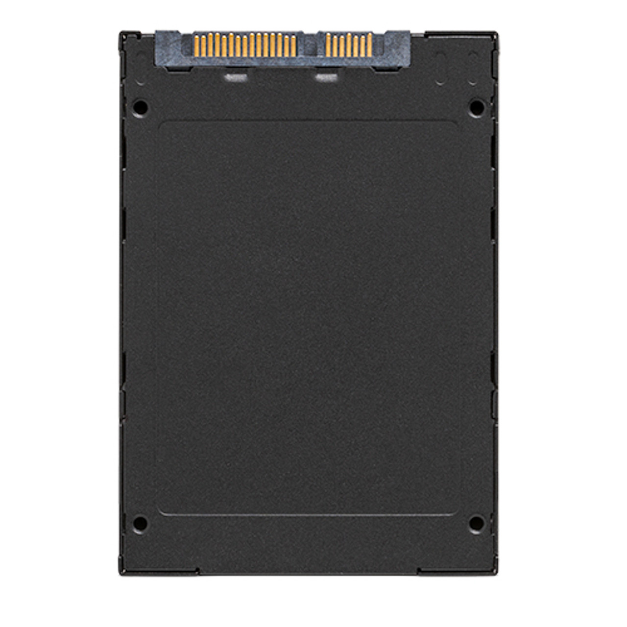 2TB OWC Mercury Extreme Pro 6Gb/s 2.5-inch SSD Serial-ATA 7mm Solid-State Drive