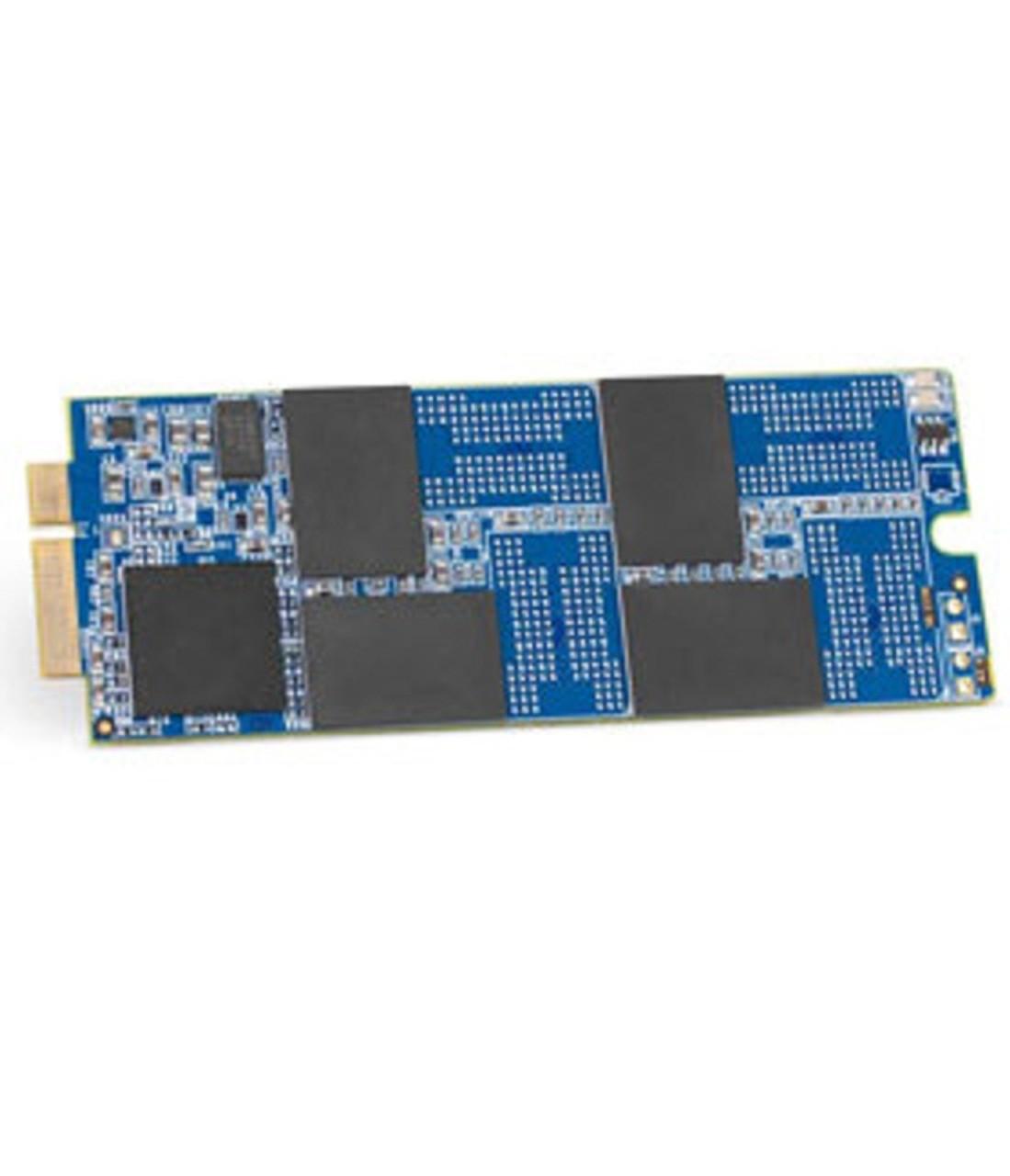 OWCS3DAP12R500