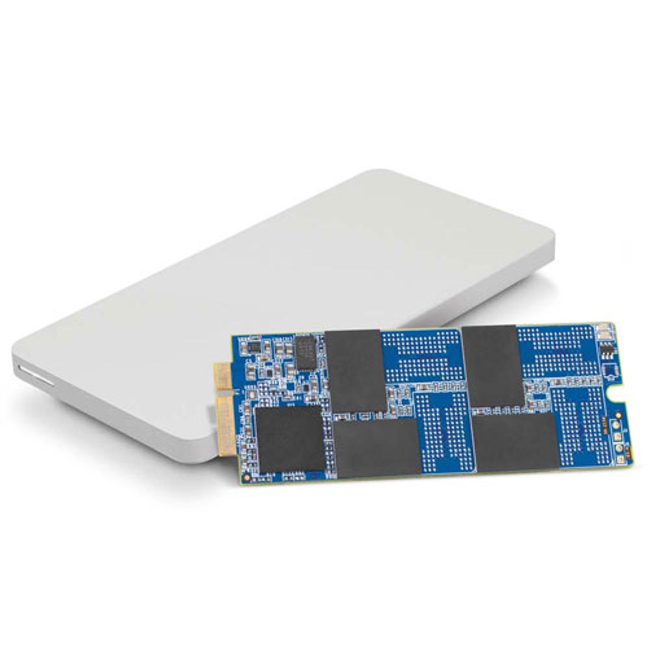 OWCS3DAP12K500, OWC 500GB Aura Pro 6G SSD
