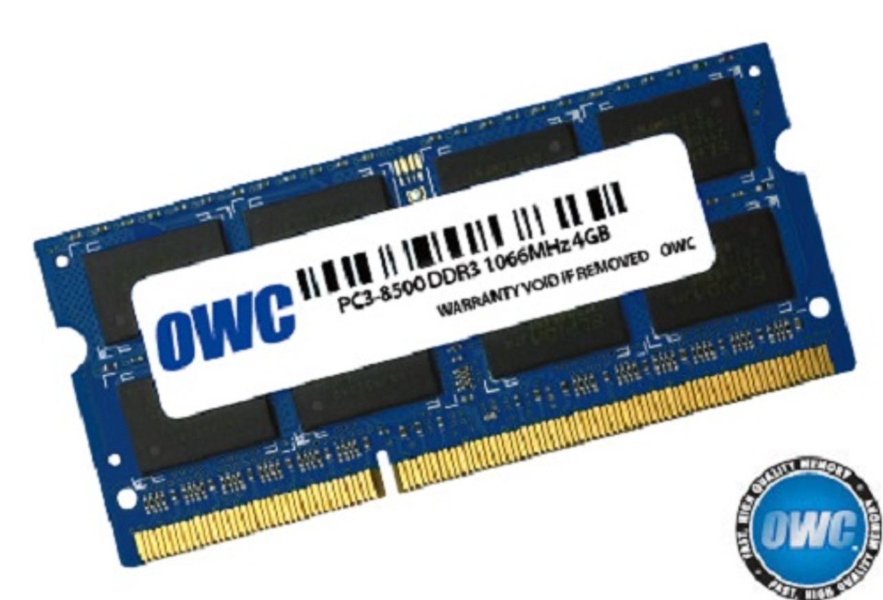 OWC8566DDR3S4GB