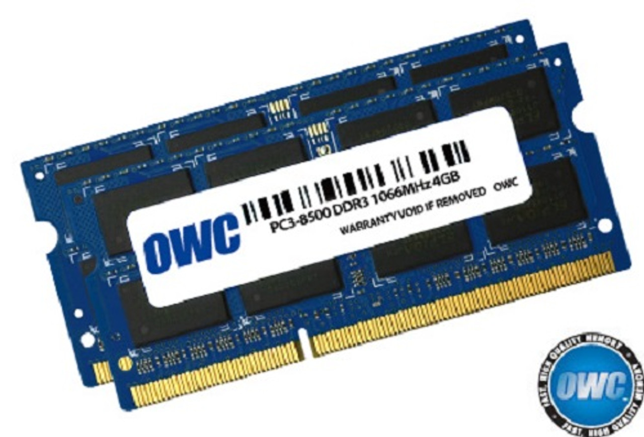 OWC8566DDR3S8GP