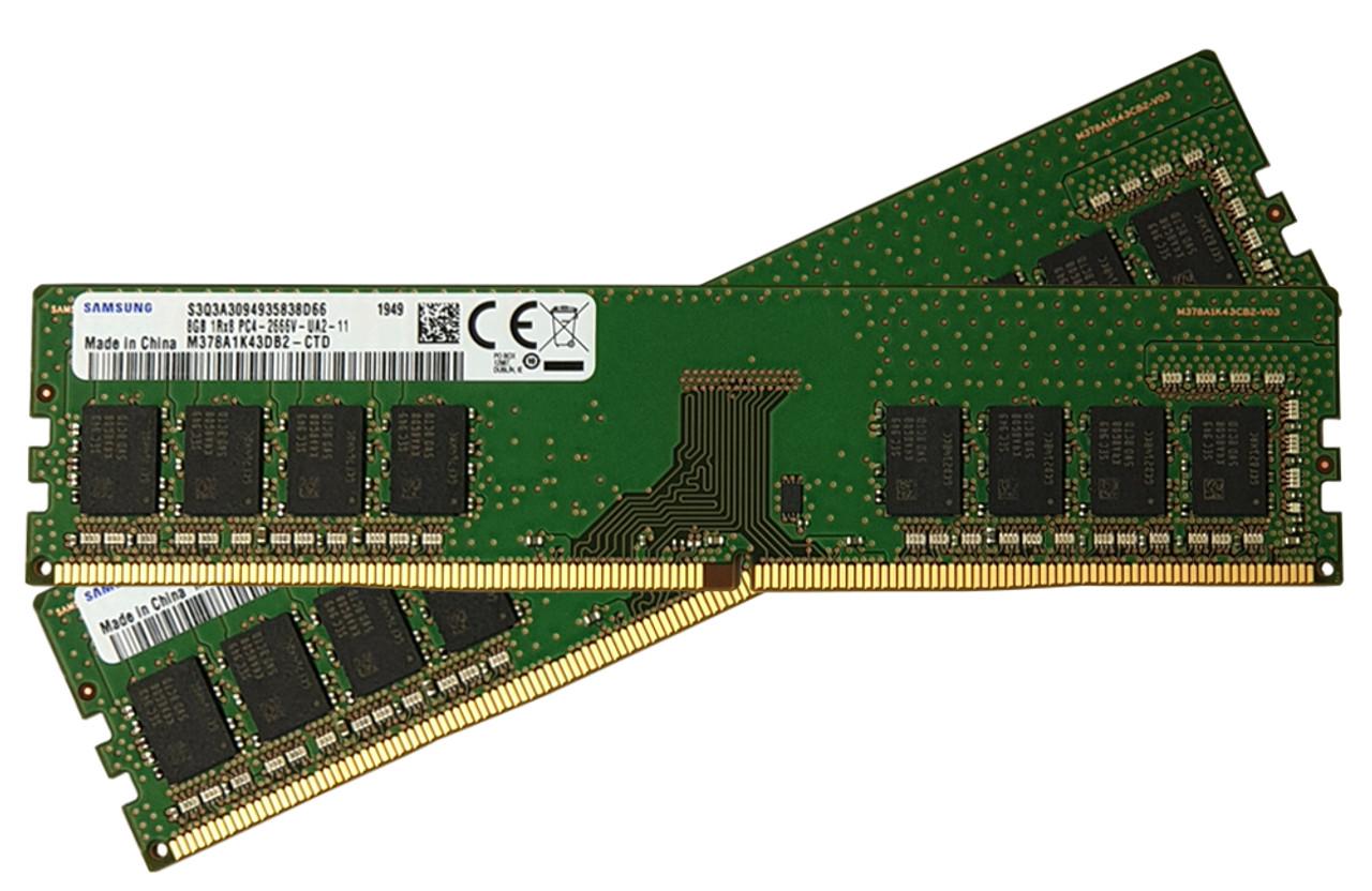 M378A1K43DB2-CTD