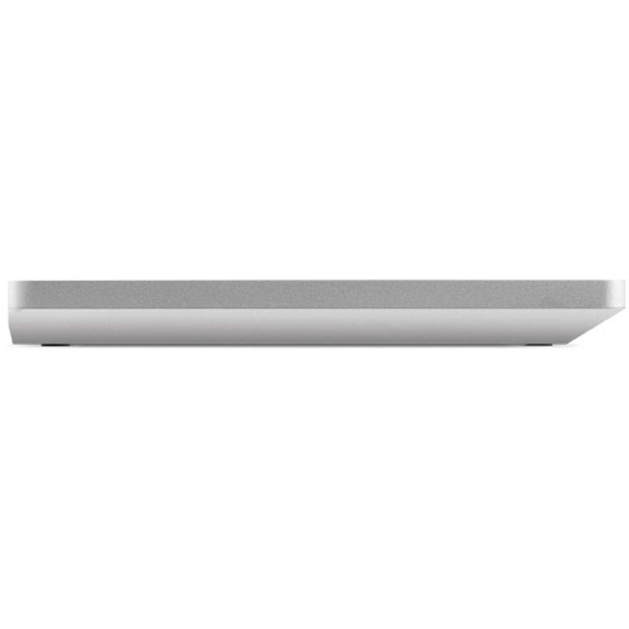 OWC Envoy Pro Portable, Bus-Powered USB 3.0 Enclosure For Apple Flash SSDs