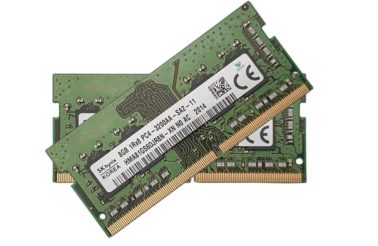 HMA81GS6DJR8N-XN_16GB_3200Mhz_sodimm_Hynix
