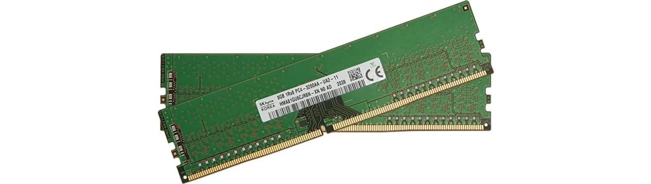 HMA81GU6CJR8N-XNx2