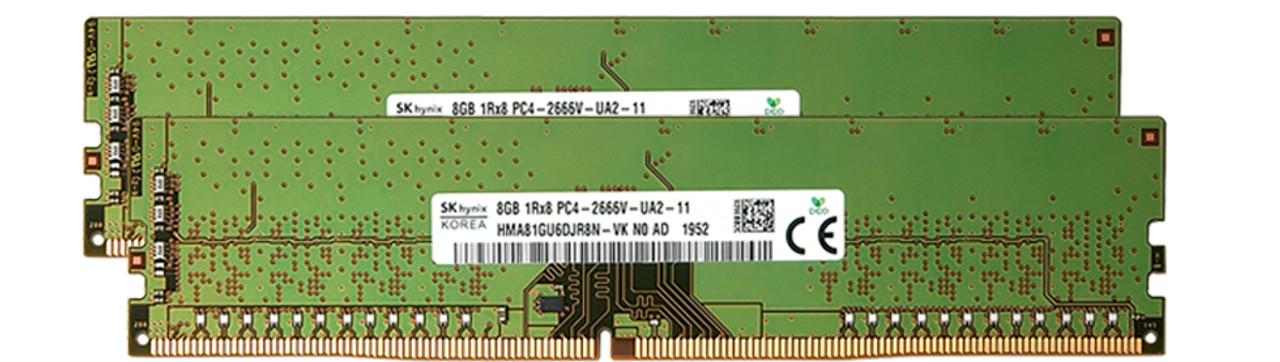 HMA81GU6DJR8N-VKx2