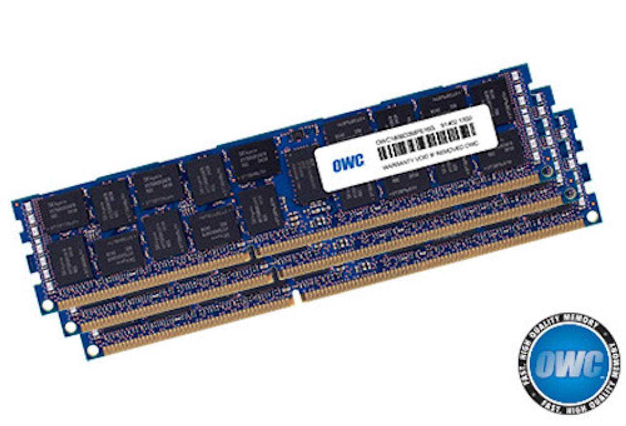 OWC1866D3R9M48_MacPro6,1 ram memory