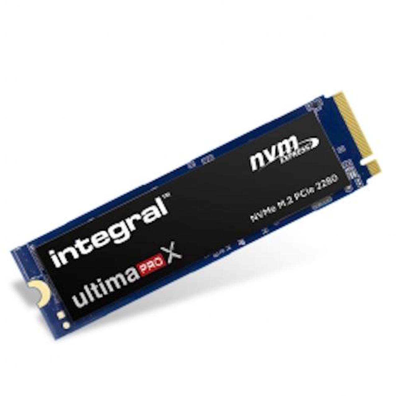INSSD1TM280NUPX2-1TB NVME PCIe SSD