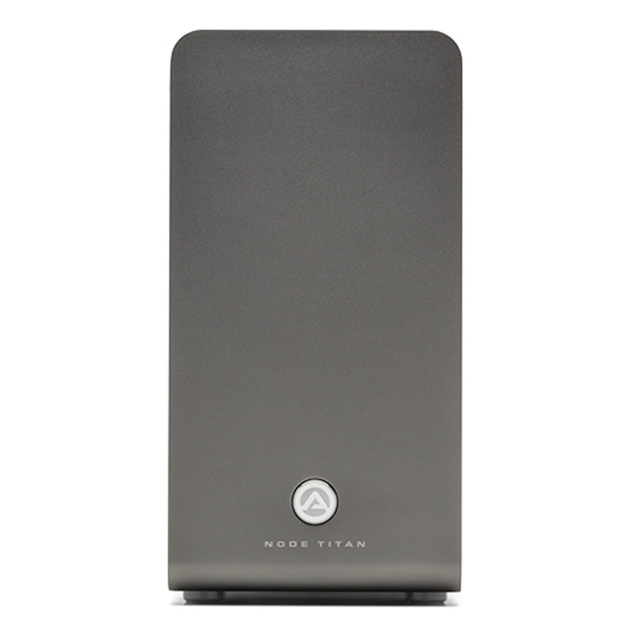 AKiTiO Node Titan Plug & Play Thunderbolt 3 External GPU (eGPU) Solution - enclosure