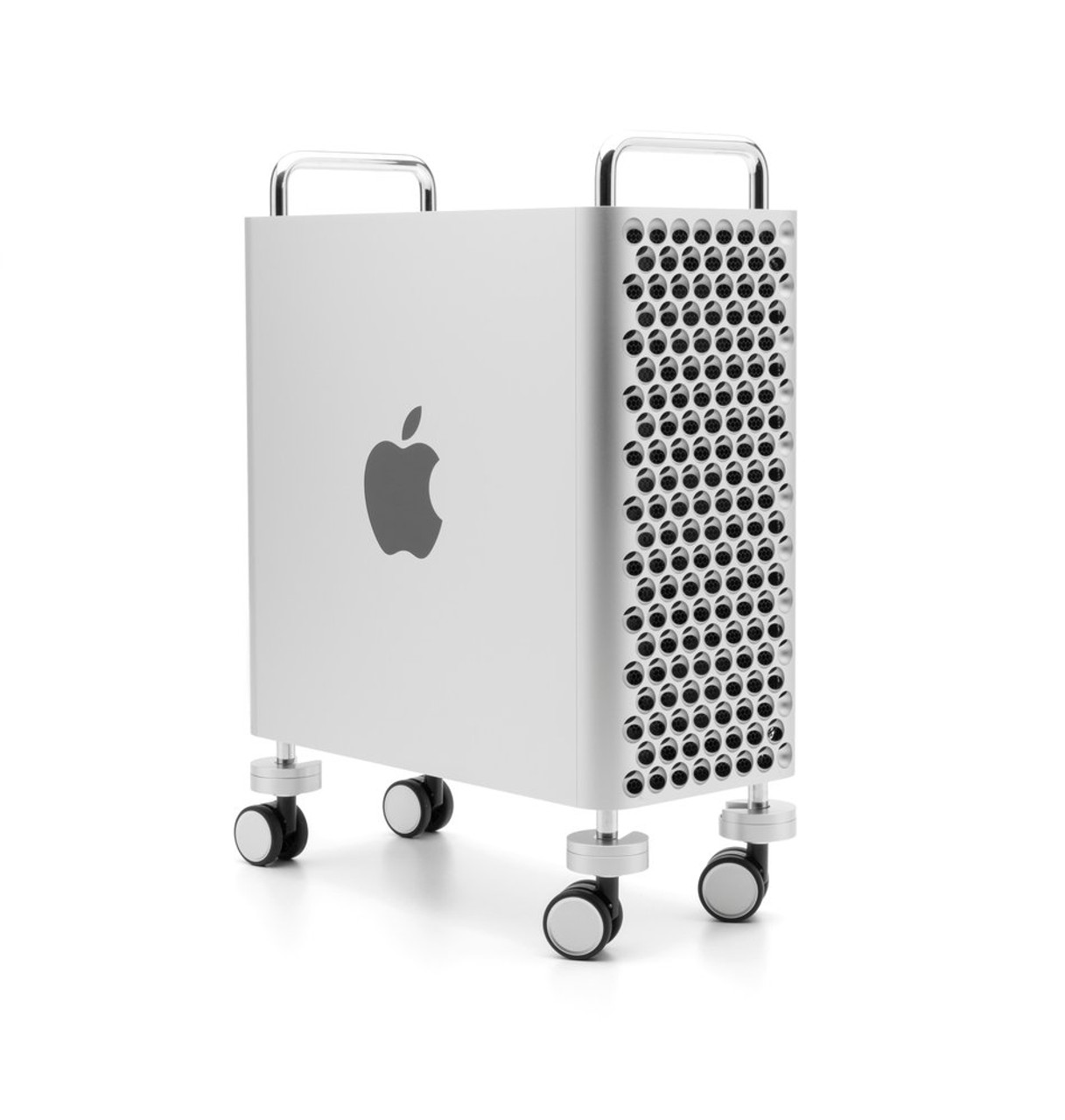 OWC Rover Pro Wheels Kit for Mac Pro (2019)