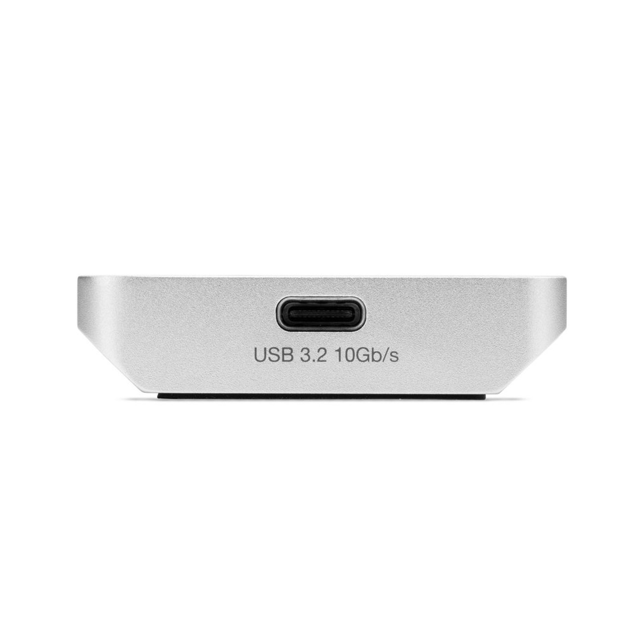 Envoy Pro Elektron 480GB USB-C Portable NVMe SSD