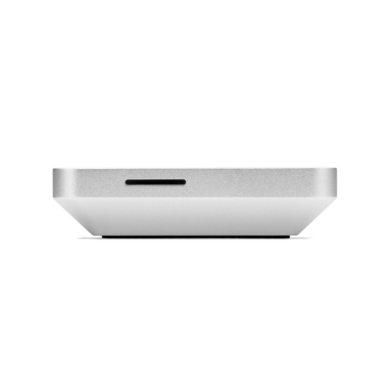 Envoy Pro Elektron 2TB USB-C Portable NVMe SSD